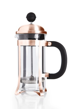 Holmes - French Press 350 ml