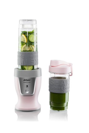 Shake'n Take Kişisel Blender Candy