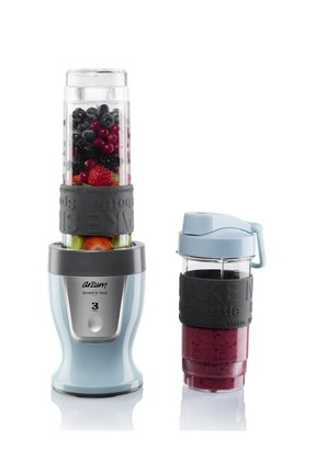 Shake'N Take Kişisel Blender Misty