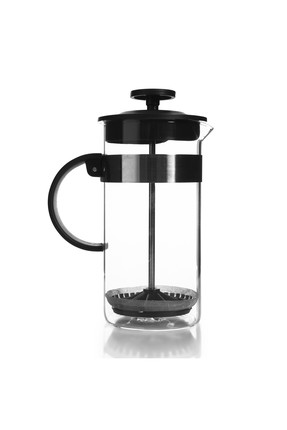 Clark - French Press 350 ml
