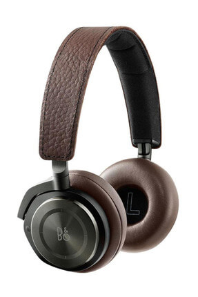 BeoPlay, H8 ANC Bluetooth Kulaklık Natural