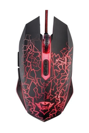 21683 GXT 105 OYUN MOUSE