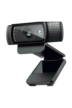 960-001055 Logitech C920 (V-U0028) Webcam
