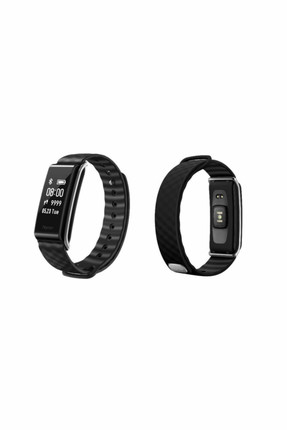 HUAWEİ COLOR BAND A2 BLACK