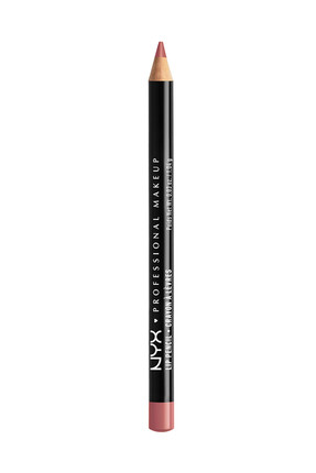 Dudak Kalemi - Slim Lip Pencil Cabaret  800897108045