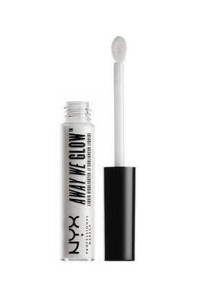 Likit Aydınlatıcı - Away We Glow Liquid Highlighter Liquid Prism 800897081201