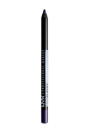 NYX Professional Makeup Mavi Eyeliner - Faux Blacks Eyeliner Oxblood 800897079291