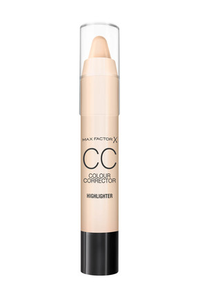 Max Factor Aydınlatıcı CC Stick - Color Coreecting Stick The Illuminator
