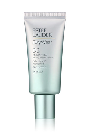 BB  Krem - Anti-Oxidant Beauty Benefit Creme SPF 35 Light 30 ml 027131921011