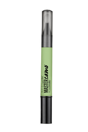 Maybelline Kapatıcı – Master Camo Color Correcting Pen 10 Green 3600531412678 – 28.99 TL
