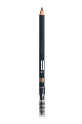 Pupa Milano Kaş Kalemi -  Eyebrow Pencil Blonde