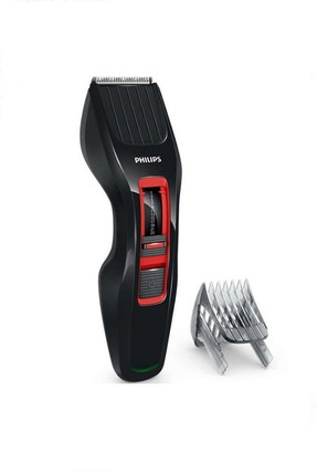 Philips Hairclipper Series 3000 Saç Kesme Makinesi HC3420/15