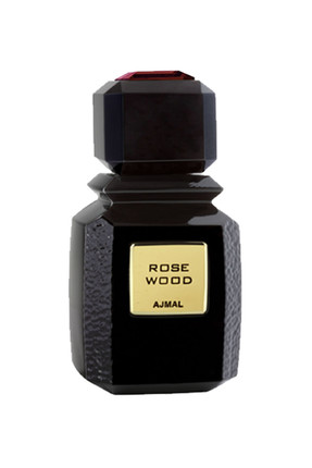 Rose Wood Eau De 100 ml Unisex Parfüm 6293708007776