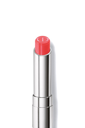 Dior Ruj - Addict Vibrant Color Spectacular Shine Lipstick 001 Red Bliss
