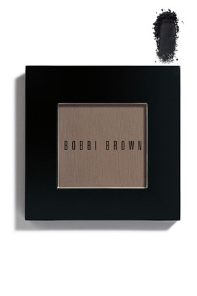 Göz Farı - Eye Shadow Charcoal 2.5 g