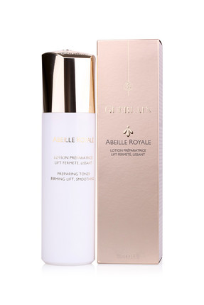 Tonik - Abeille Royale 150 ml