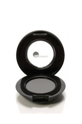 Göz Farı - Glo Eye Shadow 1.4 g - Linen