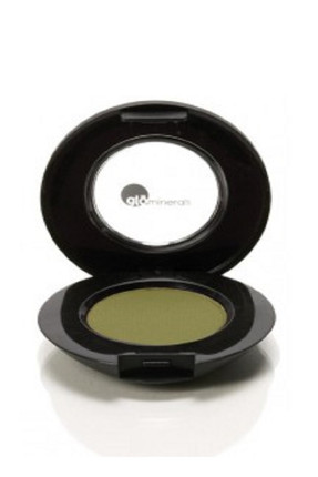 Göz Farı - Glo Eye Shadow 1.4 g - Rain Forest