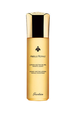 Tonik - Abeille Royale Lotion 150 ml