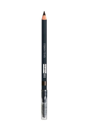 Pupa Milano Kaş Kalemi - Eyebrow Pencil R149 No: 003
