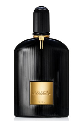 Tom Ford Black Orchid Edp 100 ml Unisex Parfüm 888066000079