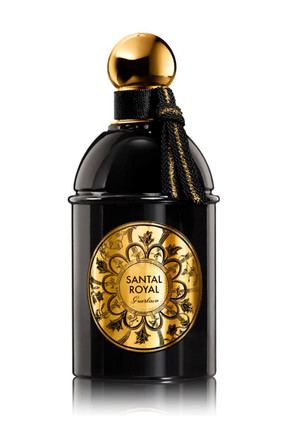 Santal Royal Edp 125 ml Unisex Parfüm 3346470116375