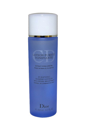 Temizleyici Tonik - Purifying Toning Lotion 200 ml