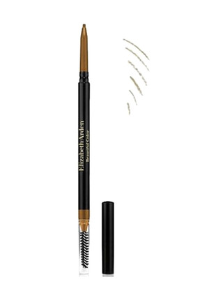 Elizabeth Arden Kaş Kalemi - Natural Eye Brow Pencil Natural Beige 02