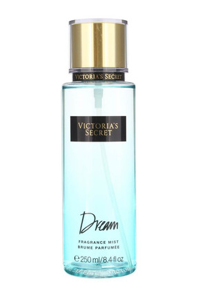 Victoria's Secret Vücut Spreyi - Dream 250 mL