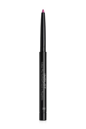 Göz Kalemi - Colour Play Eyeliner 202 5907755382021