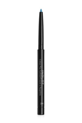 Göz Kalemi - Colour Play Eyeliner 204 5907755382045
