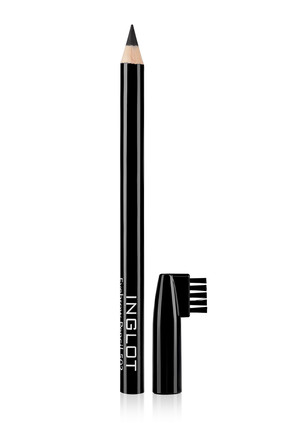 INGLOT Kaş Kalemi - Eyebrow Pencil 501 1.16 g