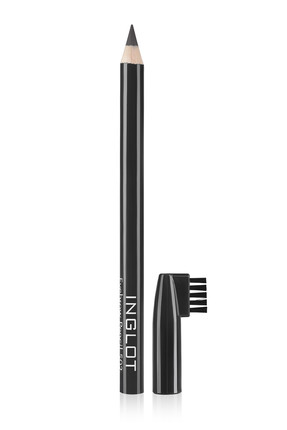 INGLOT Kaş Kalemi - Eyebrow Pencil 502 1.16 g