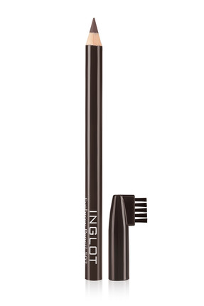 INGLOT Kaş Kalemi - Eyebrow Pencil 503 1.16 g