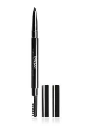 Kaş Kalemi - Eyebrow Pencil FM 511