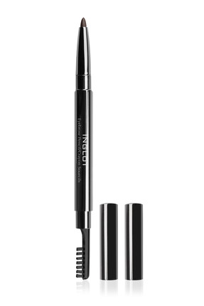 INGLOT Kaş Kalemi - Eyebrow Pencil FM 512