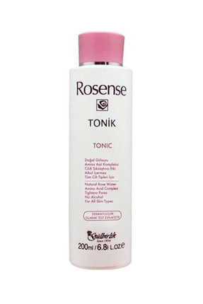 Tonik 200 ml