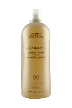 Aveda Şampuan - Scalp Benefits 1000 ml