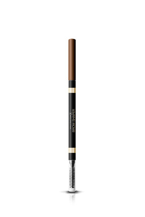 Kaş Kalemi - Brow Shaper Brown 20