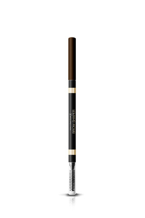 Max Factor Kaş Kalemi - Brow Shaper Deep Brown 30