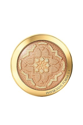 Physicians Formula Bronz Pudra - Argan Wear Bronzer Light 11 g