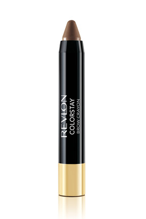 Colorstay Brow Crayon Soft Brown Kaş Kalemi
