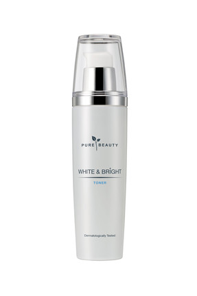 White & Bright Tonik 150 ml