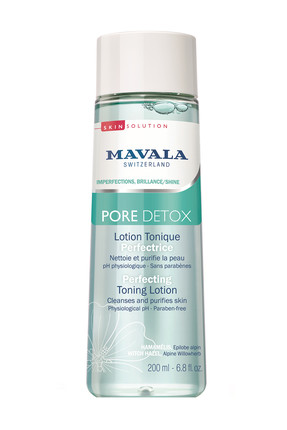 Detox Tonik 200 ml