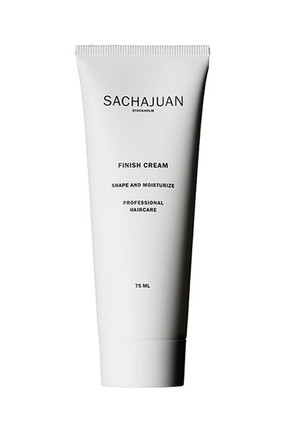 Saç Şekillendirici Krem - Finish Cream 75 ml  7350016331708