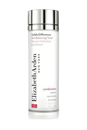 Tonik - Visible Difference Skin Balancing 200 ml