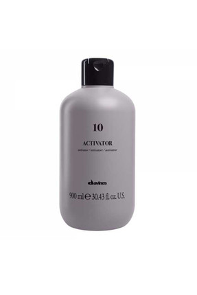 Davines Mask Vibrachrom Oksidan 10 Vol 900 ml