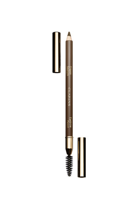 Kaş Kalemi - Eyebrow Pencil 03 Soft Blonde