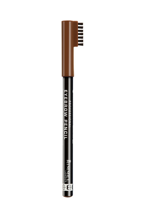 Kaş Kalemi - Professional Eyebrow Pencil Hazel 5012874026760