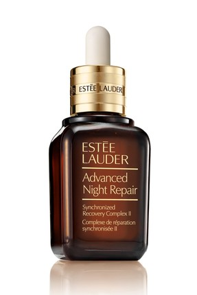 Yaşlanma Karşıtı Gece Serumu - Advanced Night Repair 20 ml 887167328112
